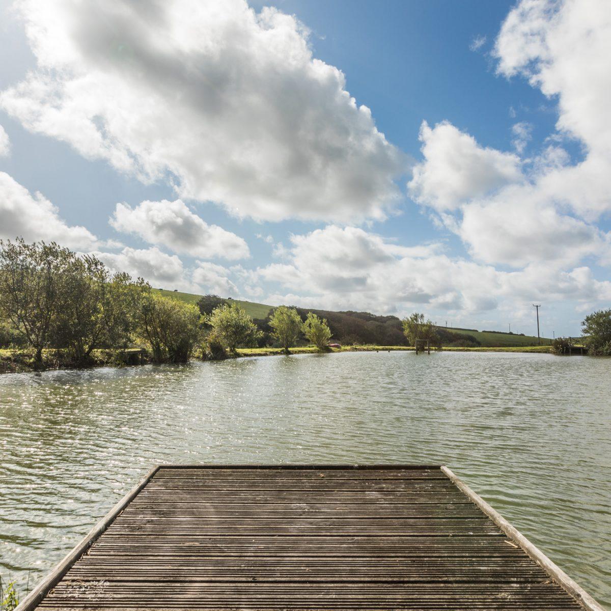 Lake_View